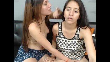 filmes de lesbicas gratis webcam xxx
