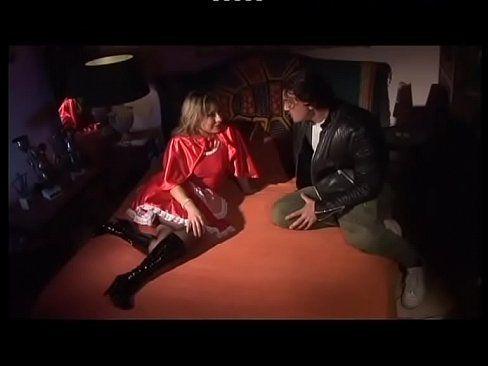 Vizinho Cheio De Tesão Levando A Mulher Do Amigo Para A Foda No Motel