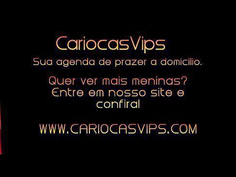 Morenas Cariocas Vips Do Sexo
