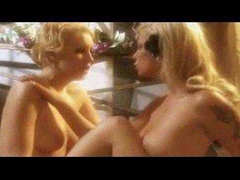 Loiras Deliciosas Num Sexo Oral Muito Gostoso