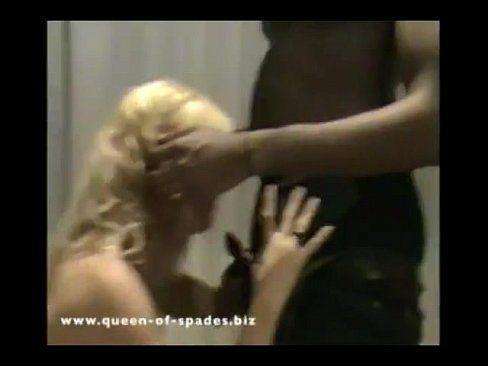 Compilação Esposa Loira Sexy Americana Corno Filma