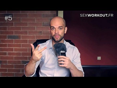 Chamando Amiga Gostosa Para Gravar Vídeo Educativo De Sexo
