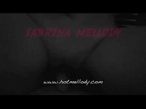 Foda Morena Gostosa Sexy Na Web Cam