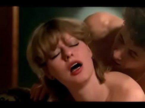 Safadão Da Pica Dura Socando A Rola Nas Vadias Loucas Por Sexo