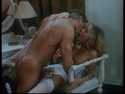 Filme Porno Sexo Assassino: Nikita – Parte 1 (Sexy Killer: Nikita)