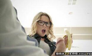 Film porno gratis loira linda dando a buceta sem parar até gozar